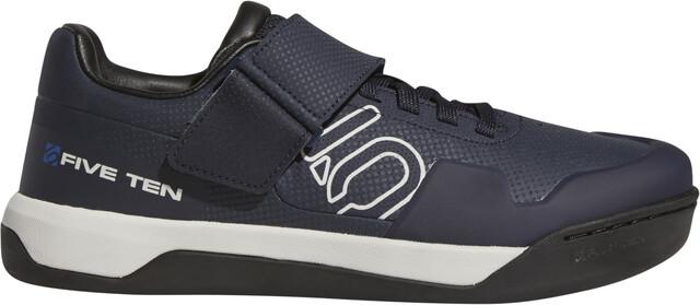 adidas Five Ten Hellcat Pro Chaussures Homme, legend inkntnavygrey one
